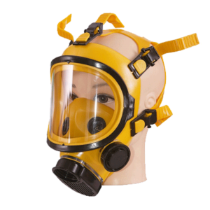 Панорамная маска ППМ-88 (Бриз-4301)